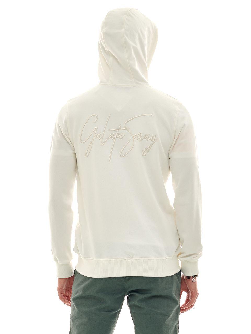 Galatasaray Forever Erkek Sweatshirt E211089