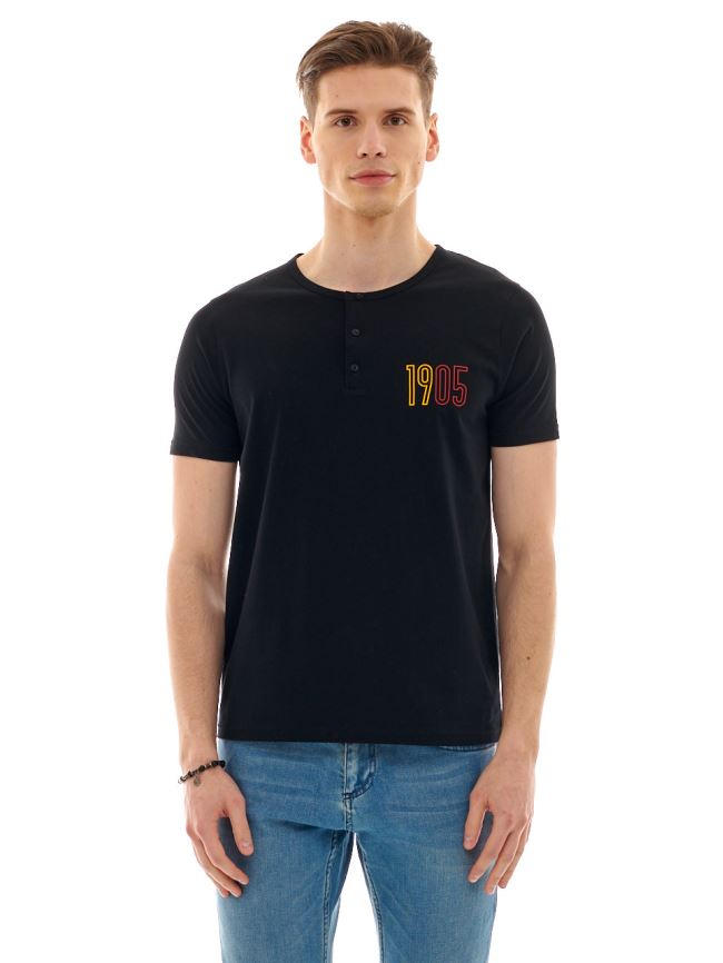 Galatasaray Erkek T-shirt E211056