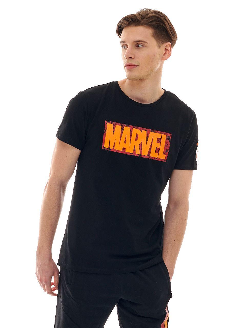 Galatasaray Marvel T-shirt E201229