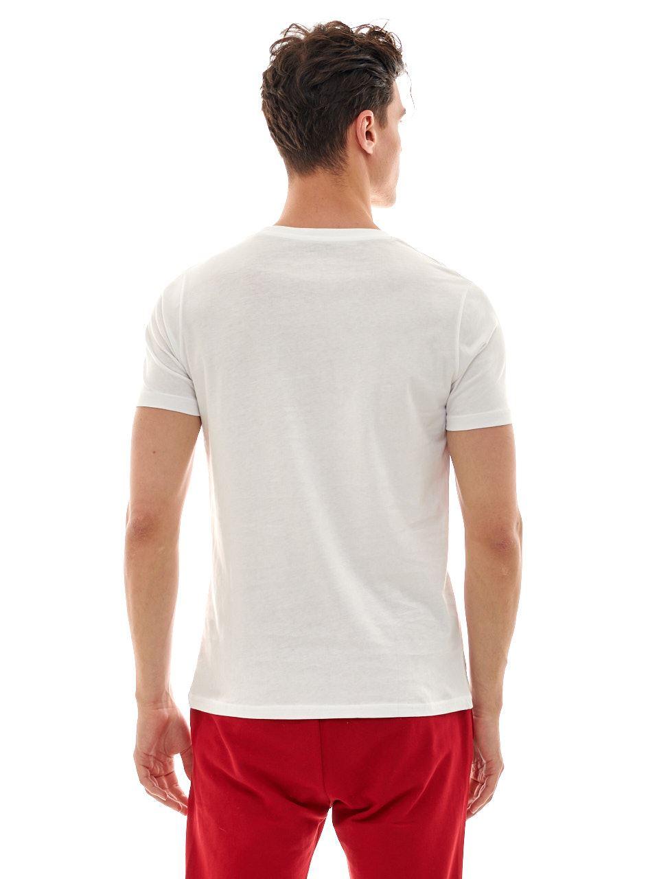 E95331 ultrAslan T-shirt