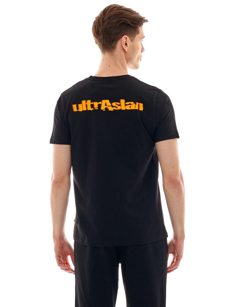 E95328 ultrAslan T-shirt
