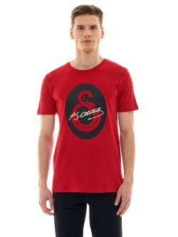 Galatasaray Ata T-shirt E202140