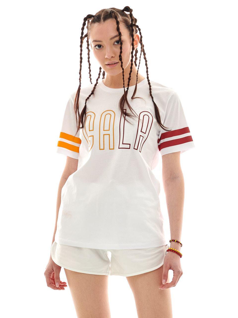 Galatasaray Gala Kadın T-shirt K211027