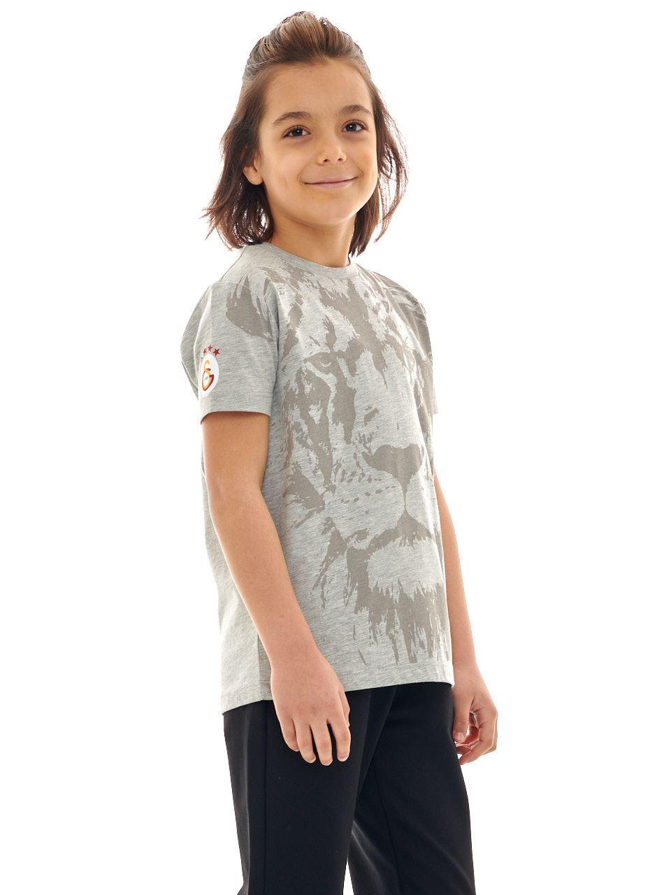 Galatasaray Çocuk T-shirt C211127
