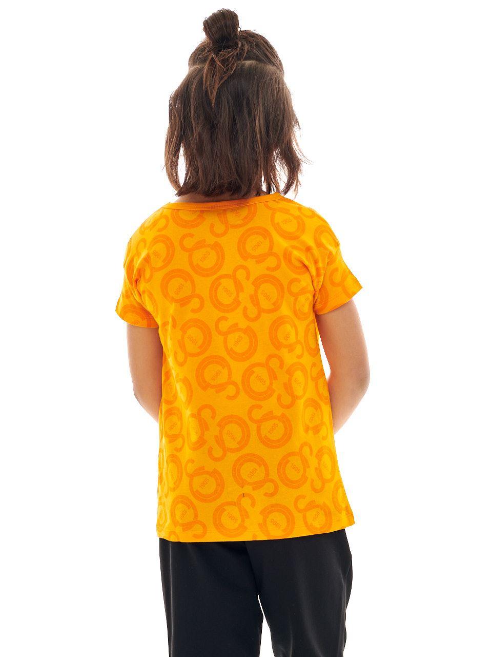 Galatasaray Çocuk T-shirt C211017