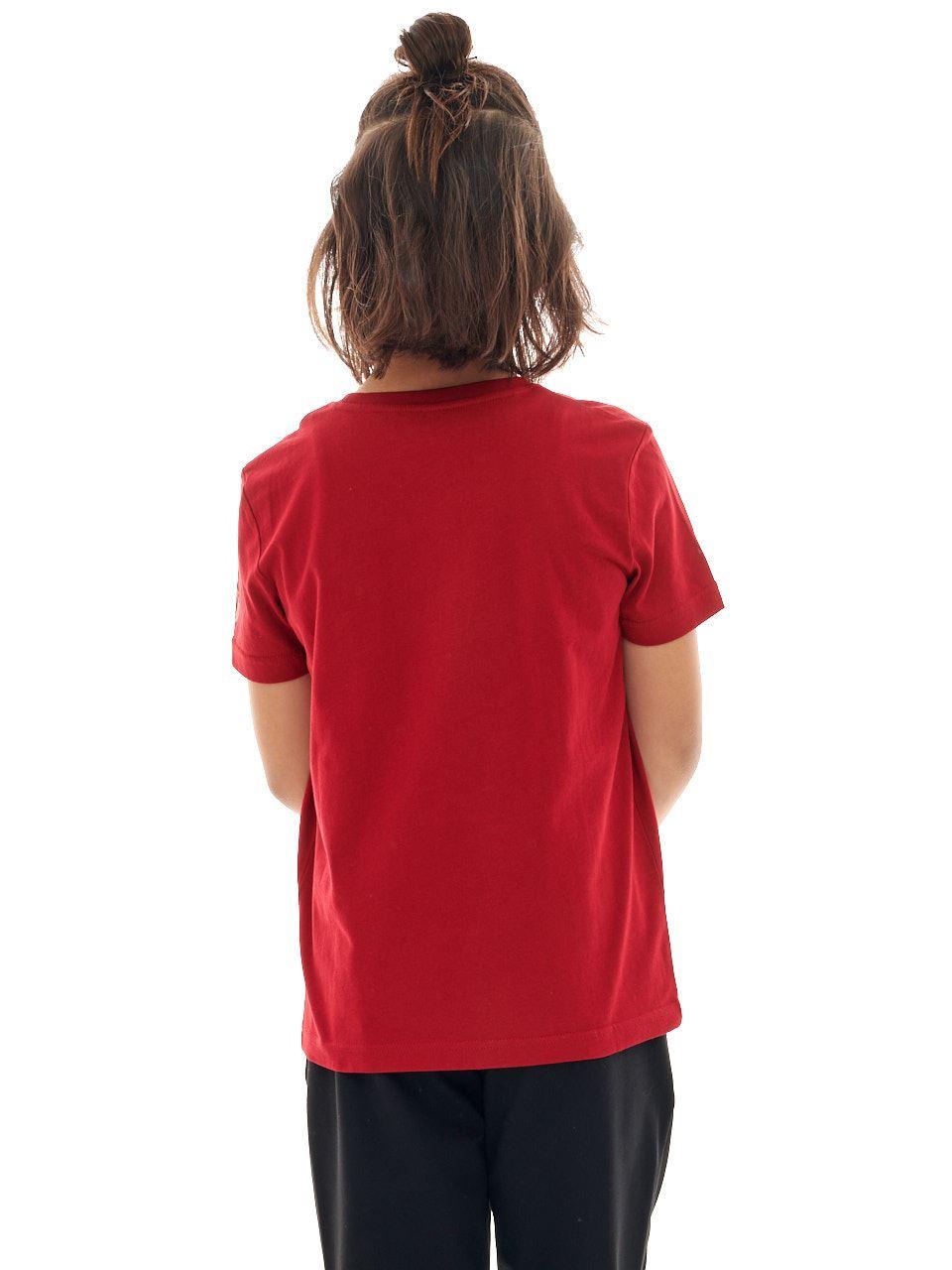 Galatasaray Çocuk T-shirt C211034