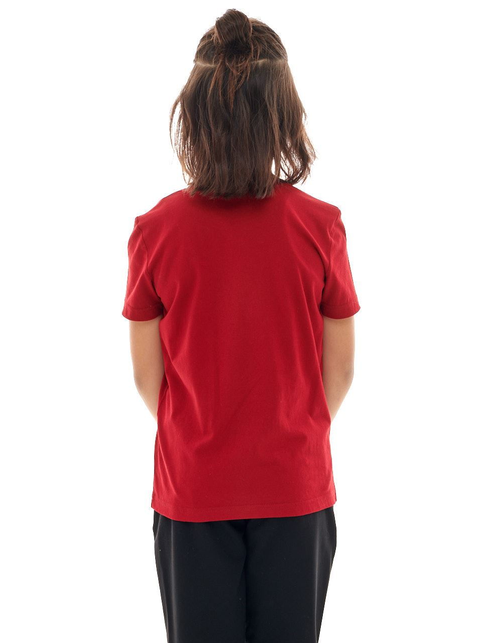 Galatasaray Çocuk T-shirt C211126