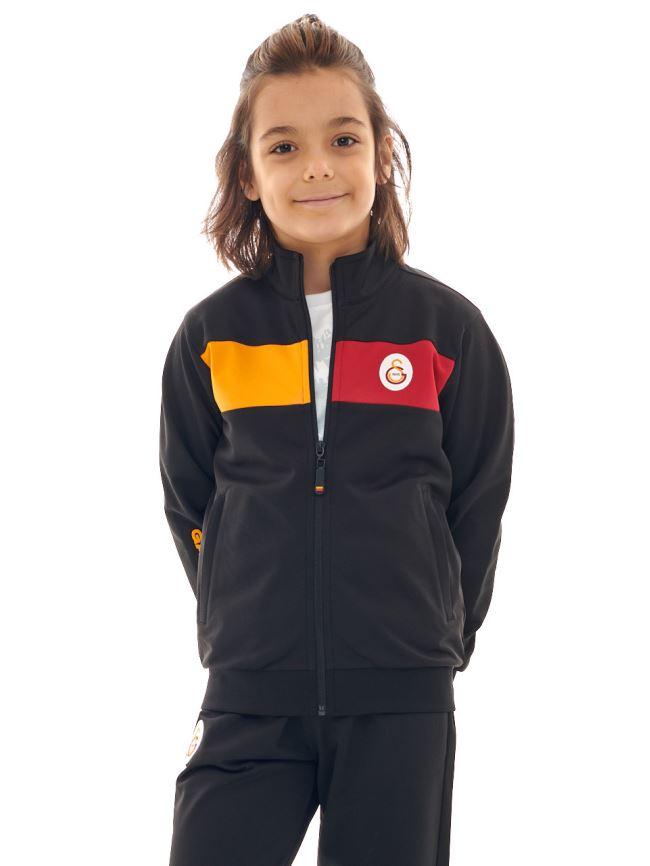 Galatasaray Çocuk Eşofman Takımı C211137