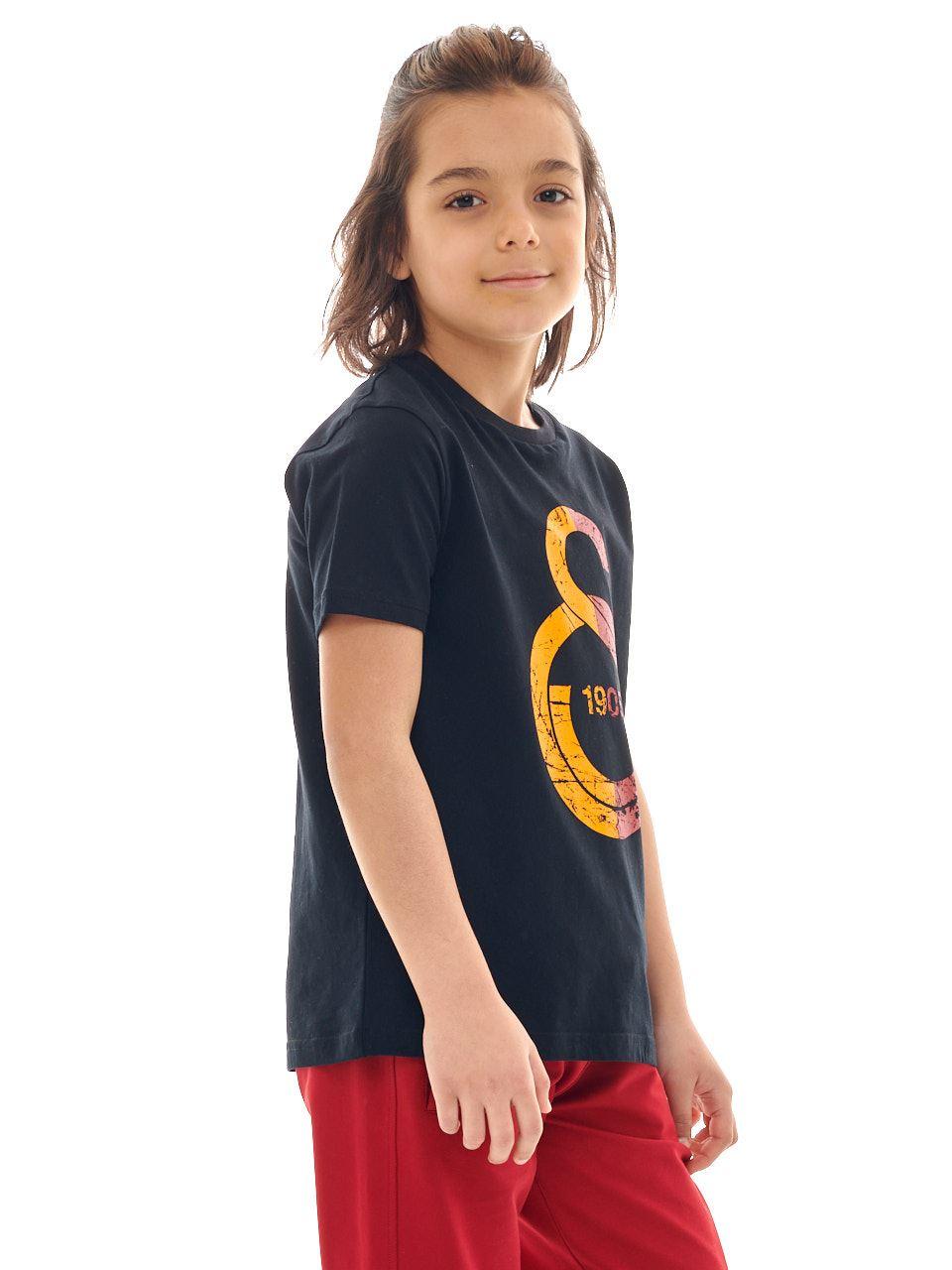 Galatasaray Çocuk T-shirt C211029
