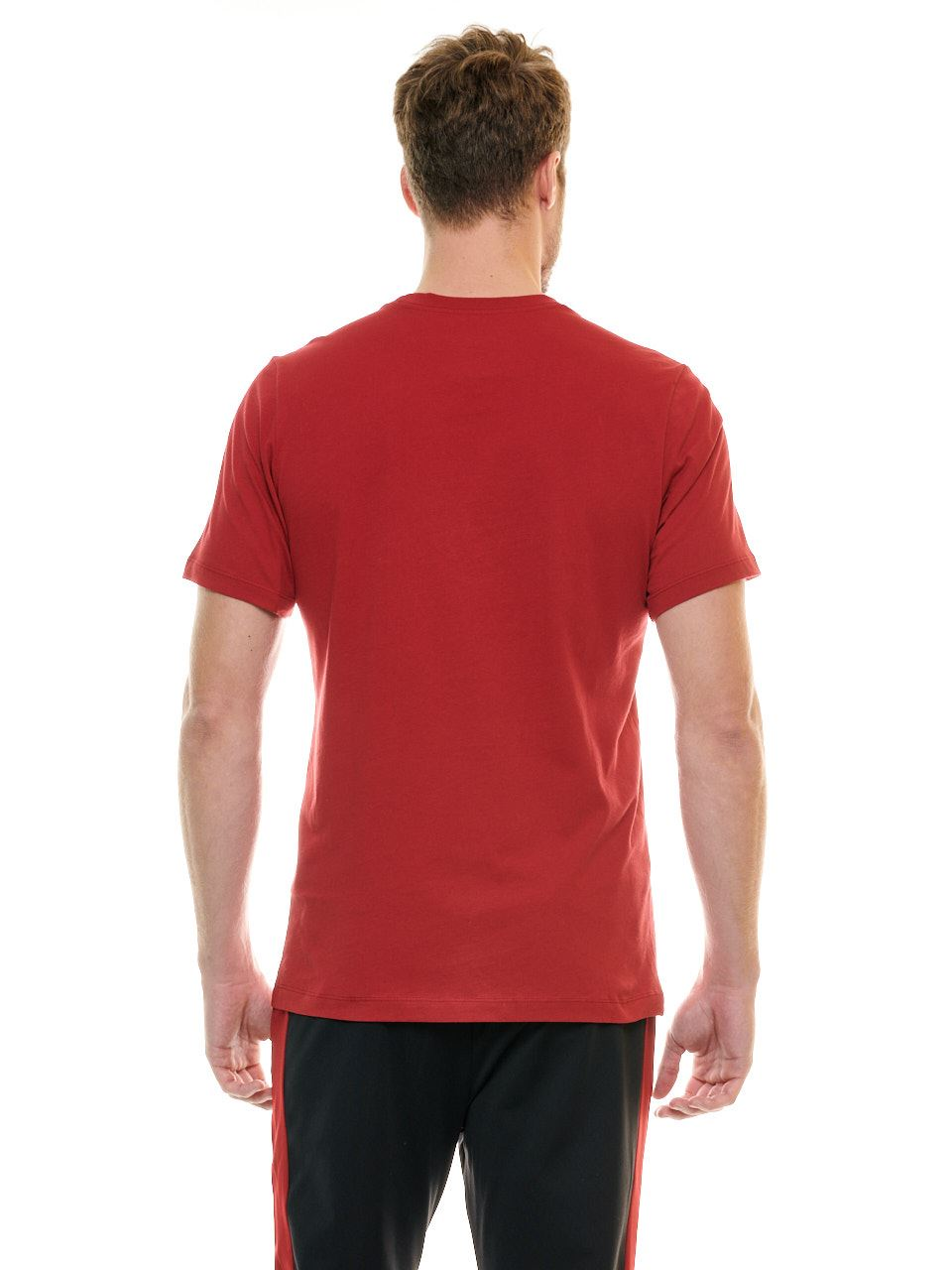 Nike Gltsry Erkek T-shirt Cd0404-628