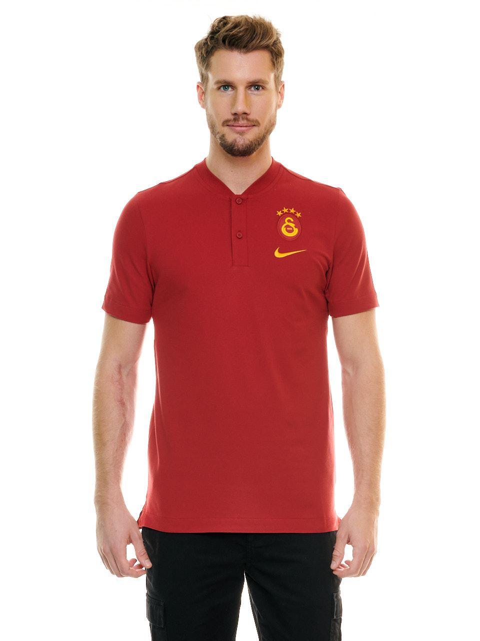 Nike Galatasaray T-shirt Ck306-630