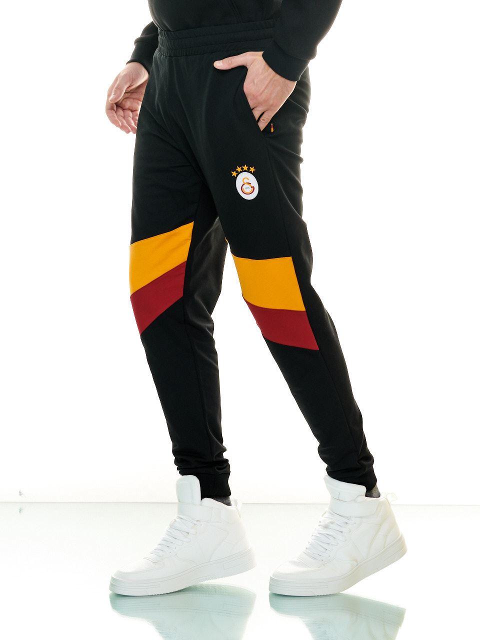 Galatasaray Erkek Eşofman Alt E201162