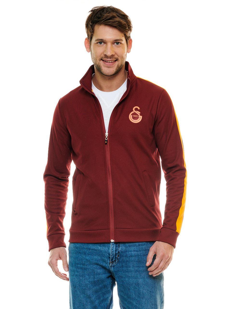 Galatasaray Erkek Ceket E202268
