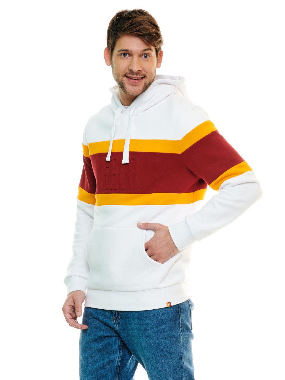 Galatasaray Erkek Sweatshirt E202102