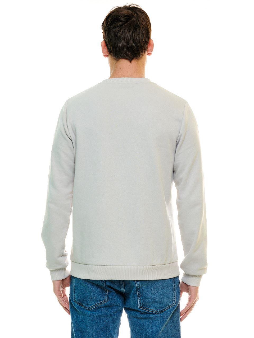 Galatasaray Erkek Sweatshirt E202085