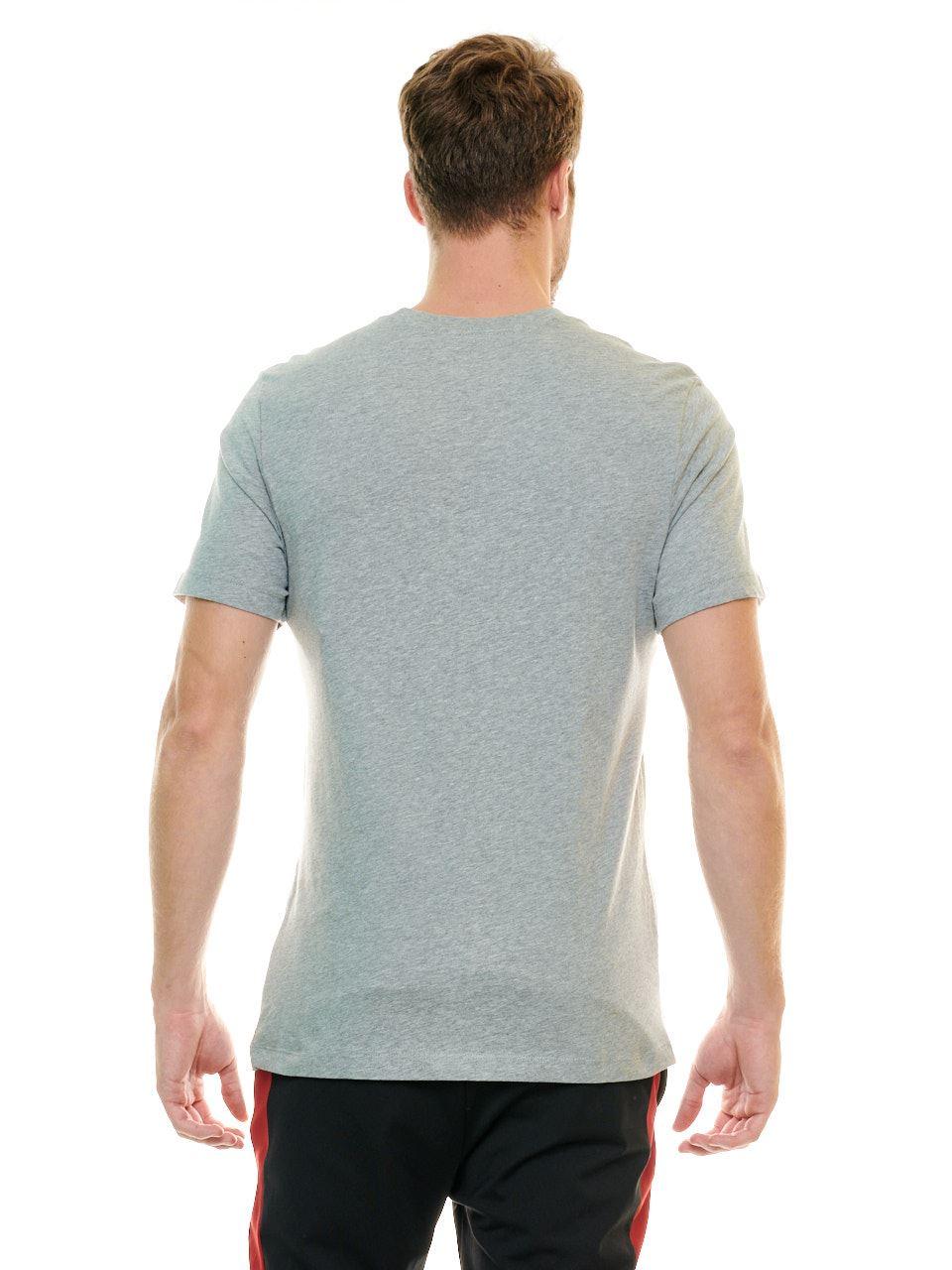 Nike Gltsry Erkek T-shirt Cd0404-063