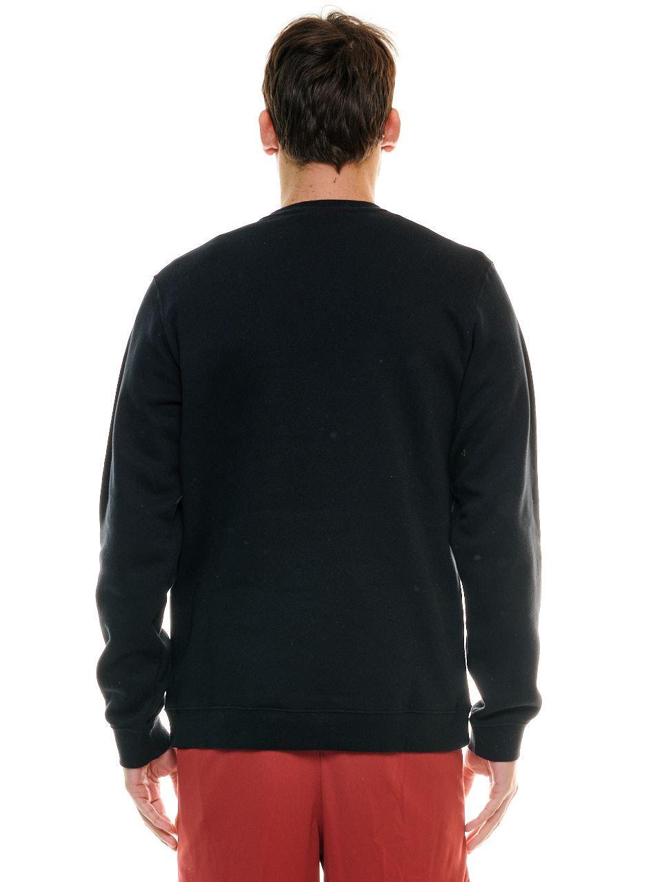 Nike Galatasaray Sweatshirt (Siyah) Aj1466-010