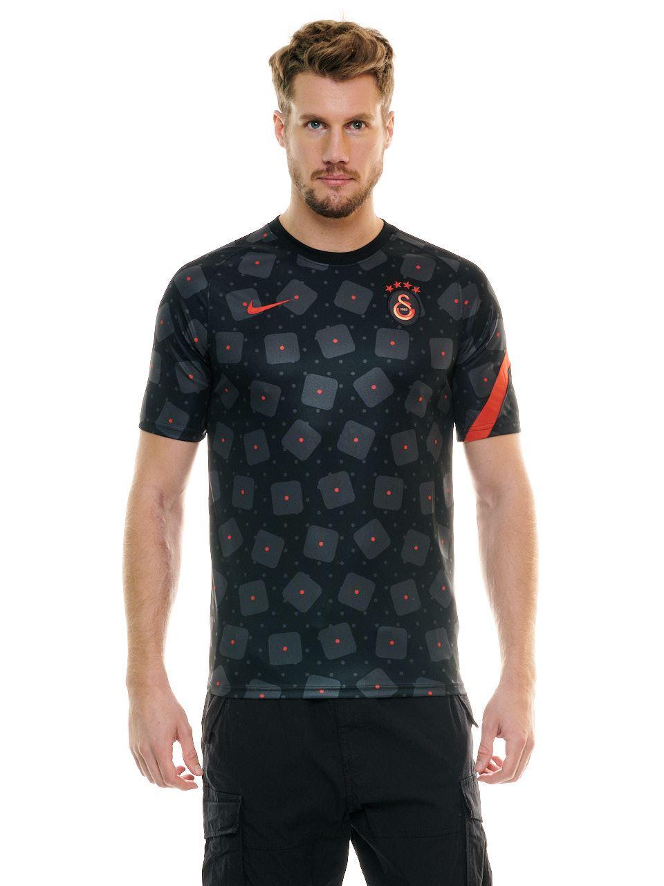 Nike Galatasaray Antrenman Forması Db9881-010