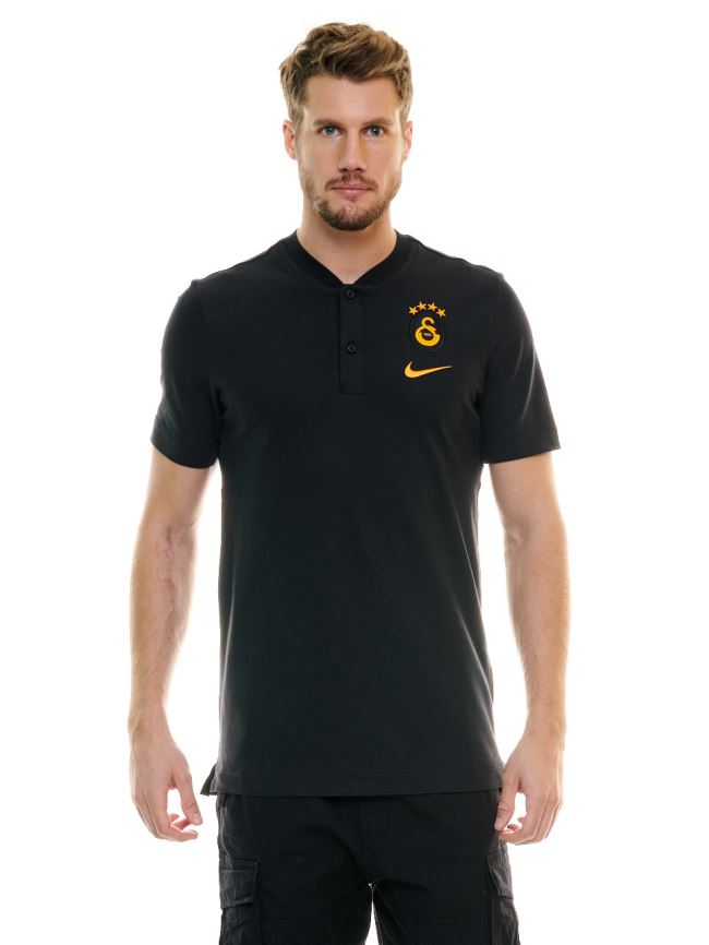 Nike Galatasaray Polo T-shirt Ck9306-010