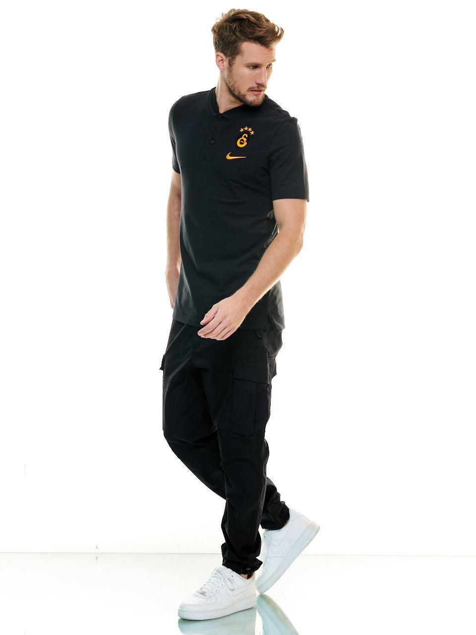 Nike Galatasaray Polo T-shirt Ck9306-010