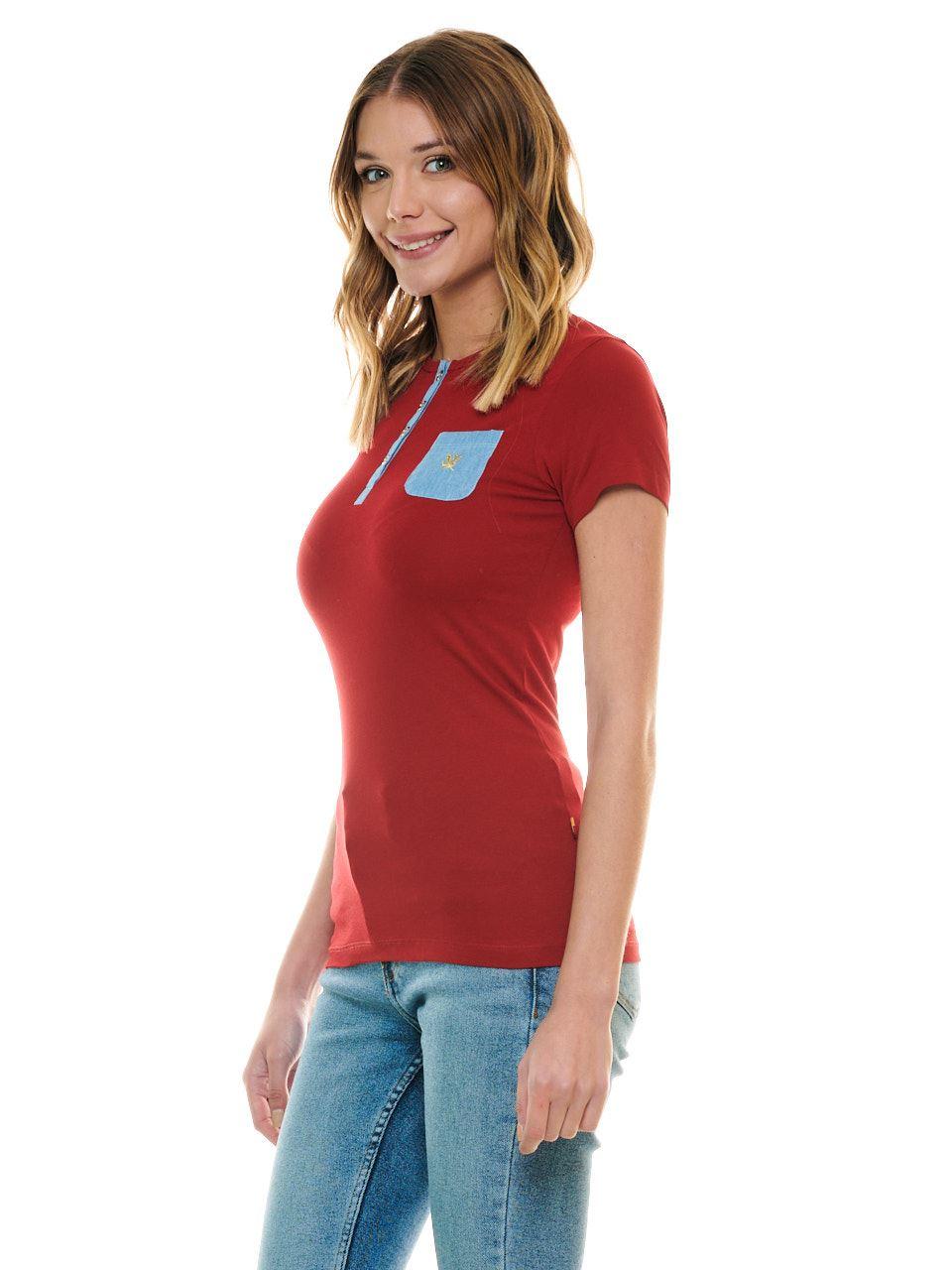 K40142 T-shirt
