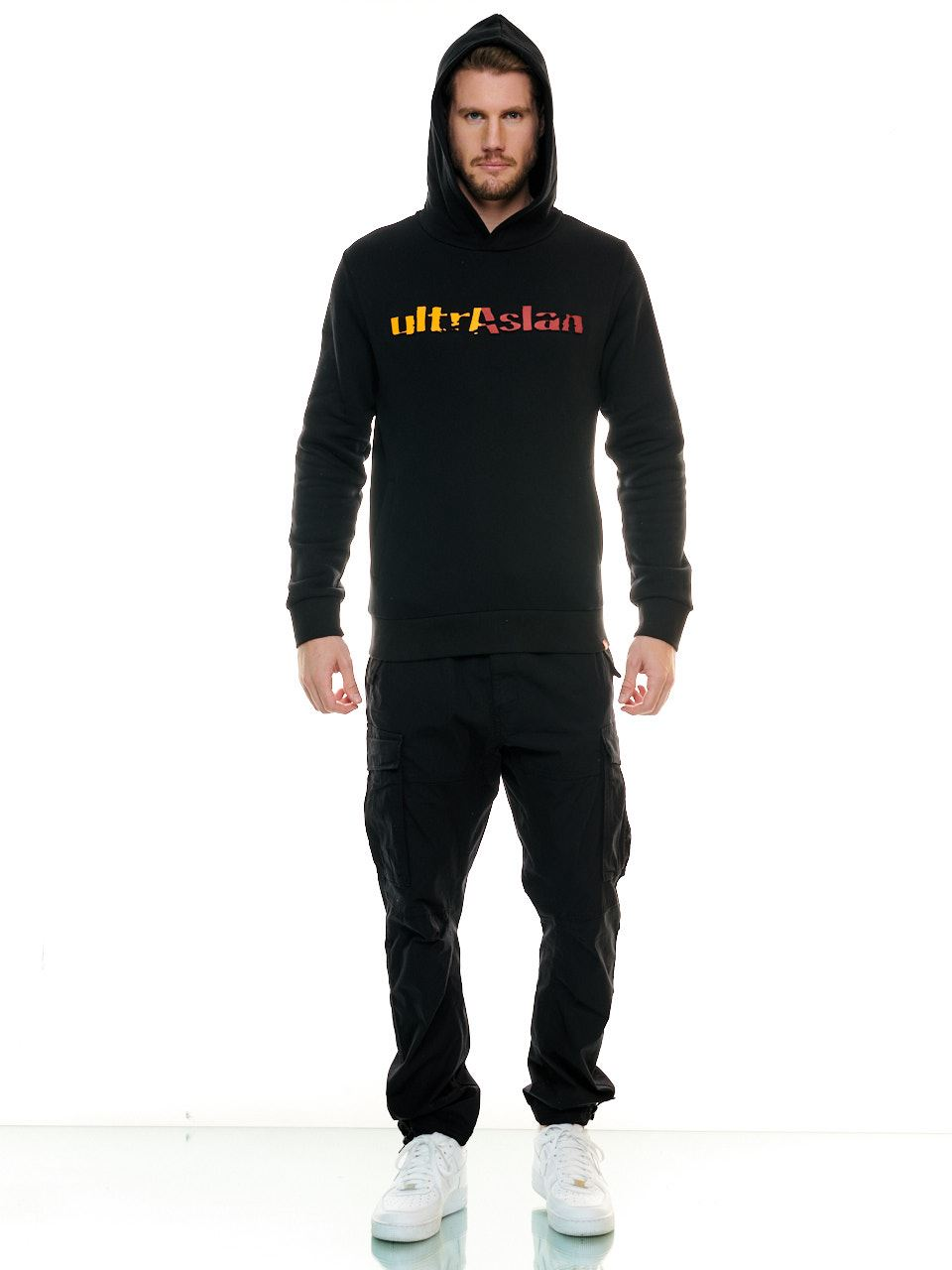 ultrAslan Sweatshirt E202248
