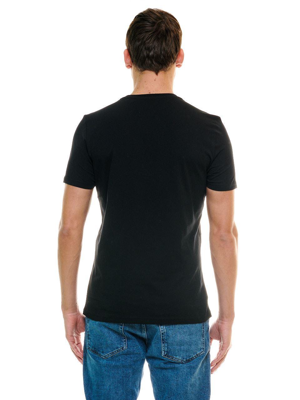 Galatasaray Erkek T-shirt E201093