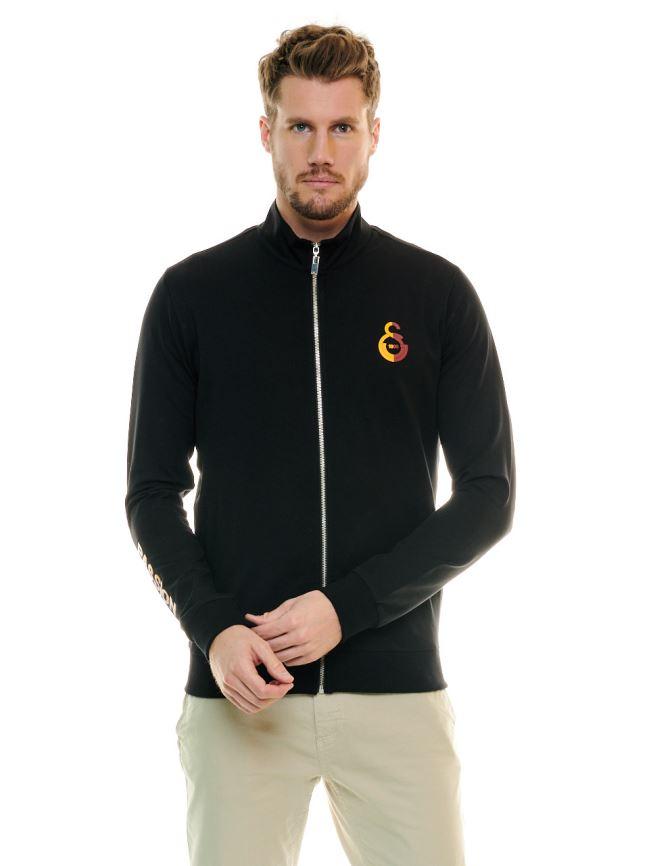 Galatasaray Erkek Sweatshirt E202130