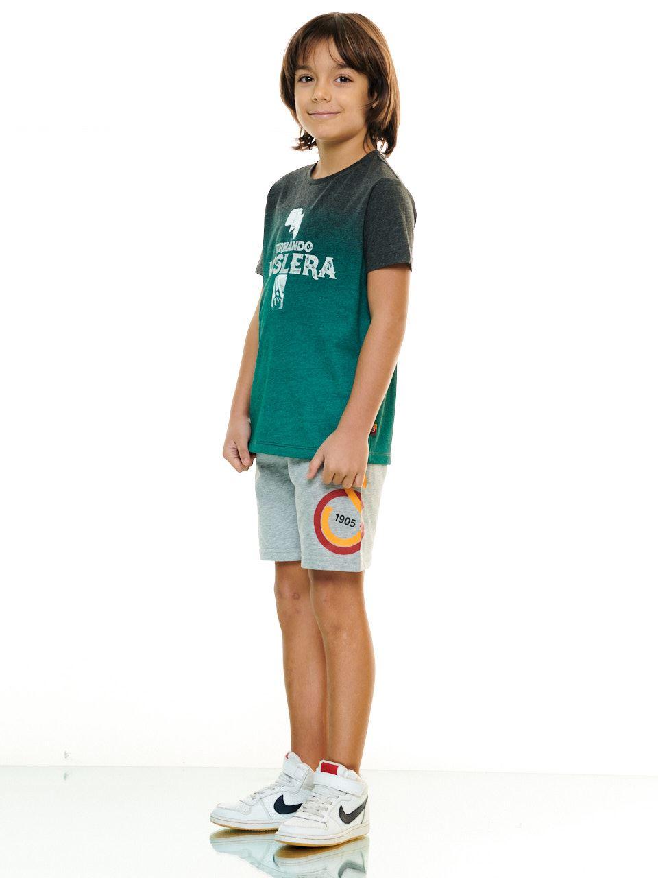 Galatasaray Muslera Çocuk T-Shirt C202260
