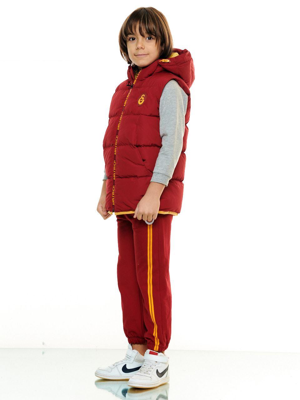 Galatasaray Çocuk Yelek C202035
