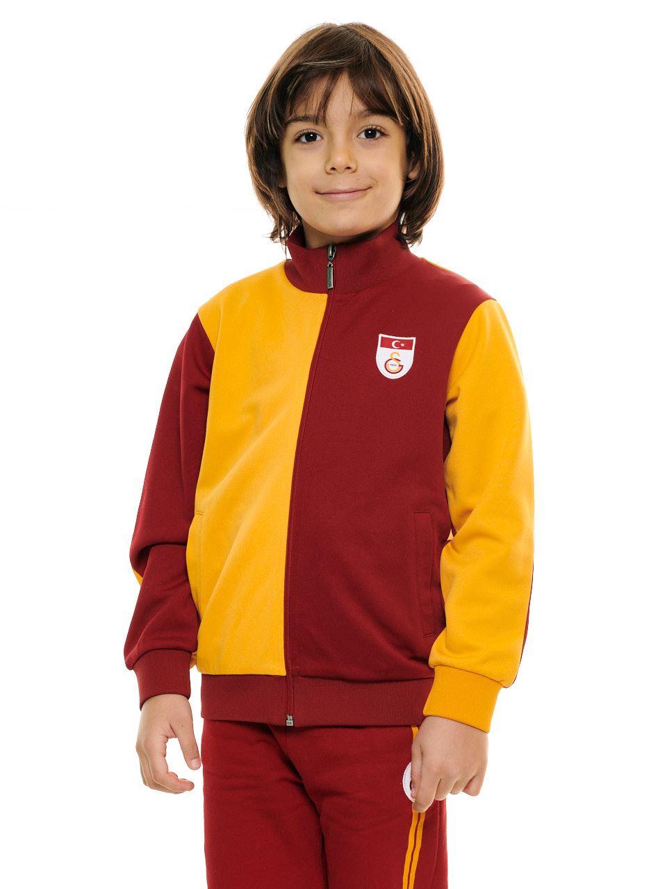 C88102 Metin Oktay Ceket