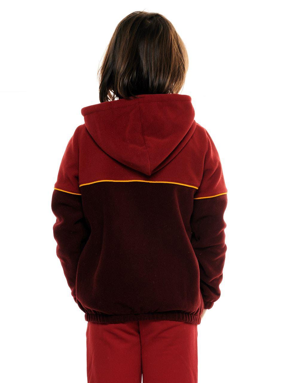 Galatasaray Çocuk Sweatshirt C202056