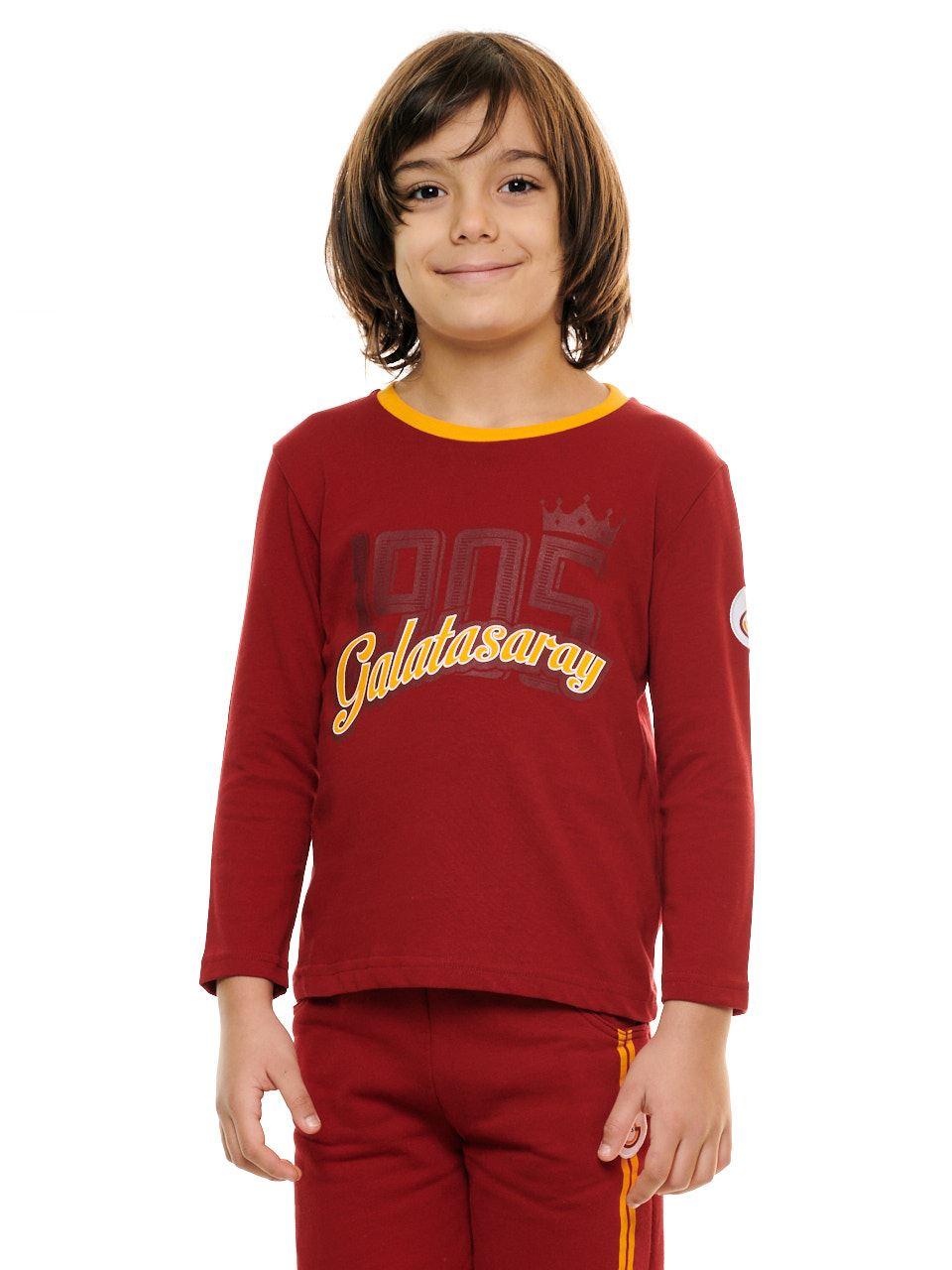 C21598 S-Shirt Zb823