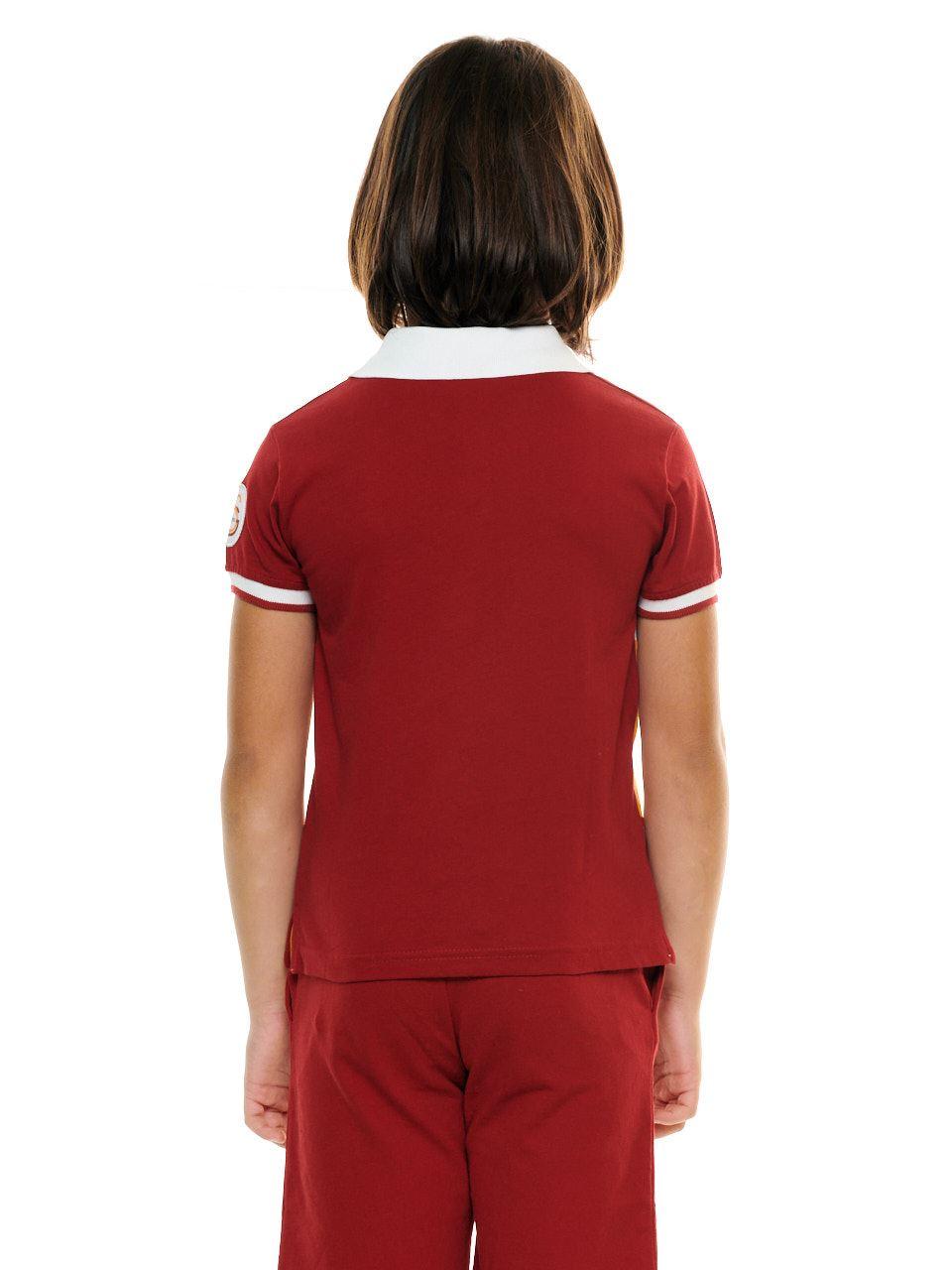 C21382 T-shirt Zb746