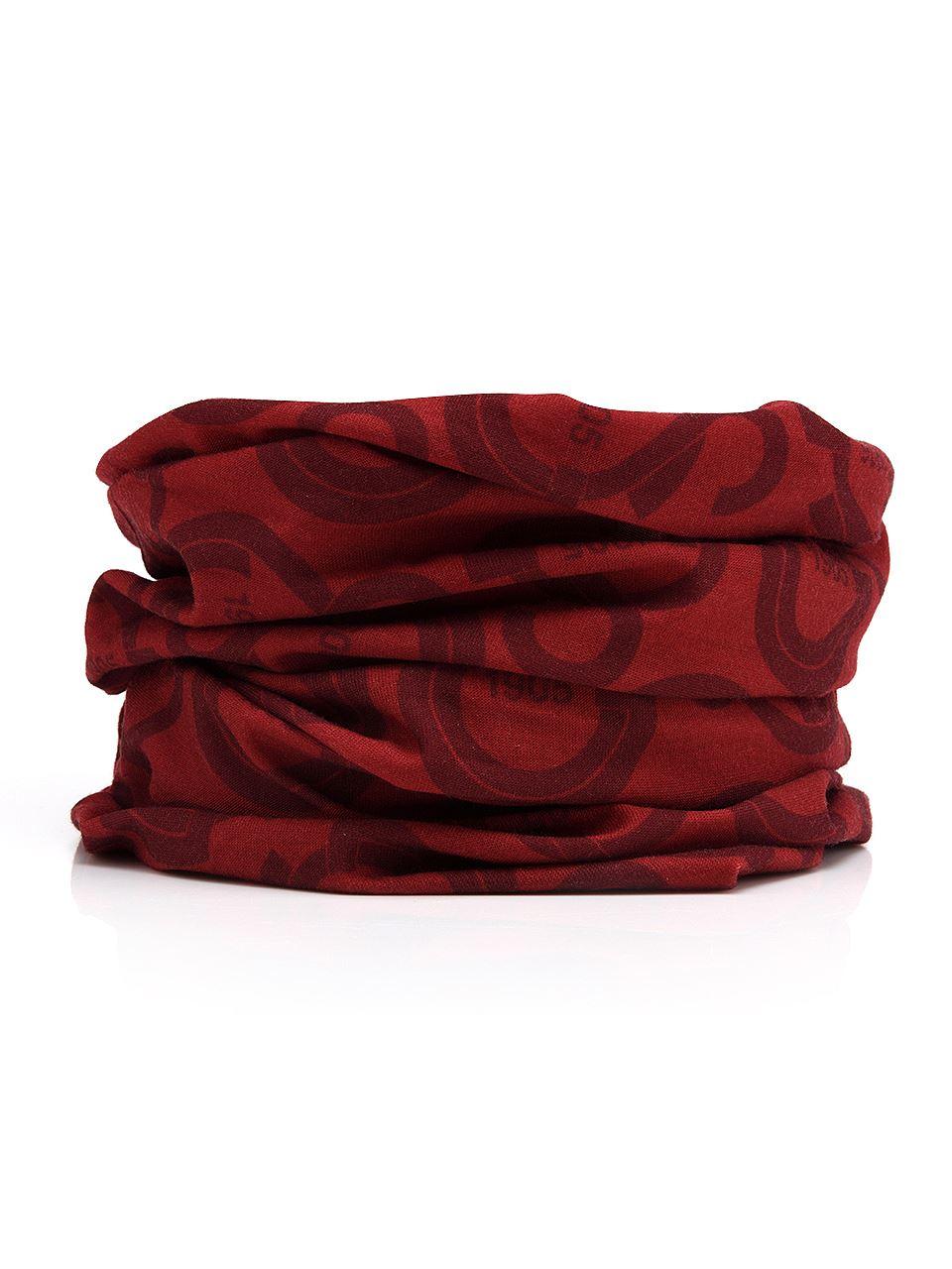 Galatasaray Kırmızı Logo Buff U211401
