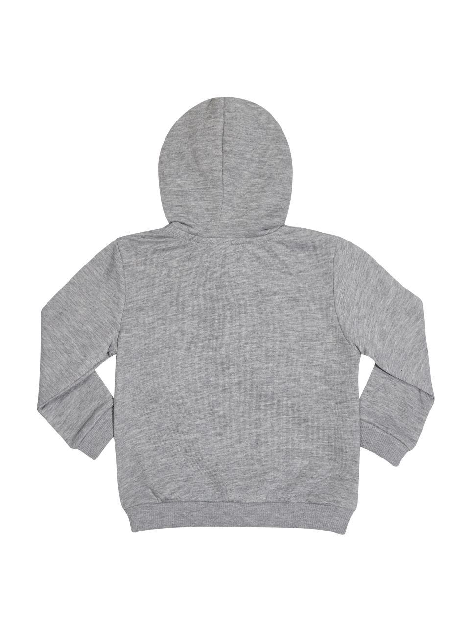 B88096 GS Logolu Sweatshirt