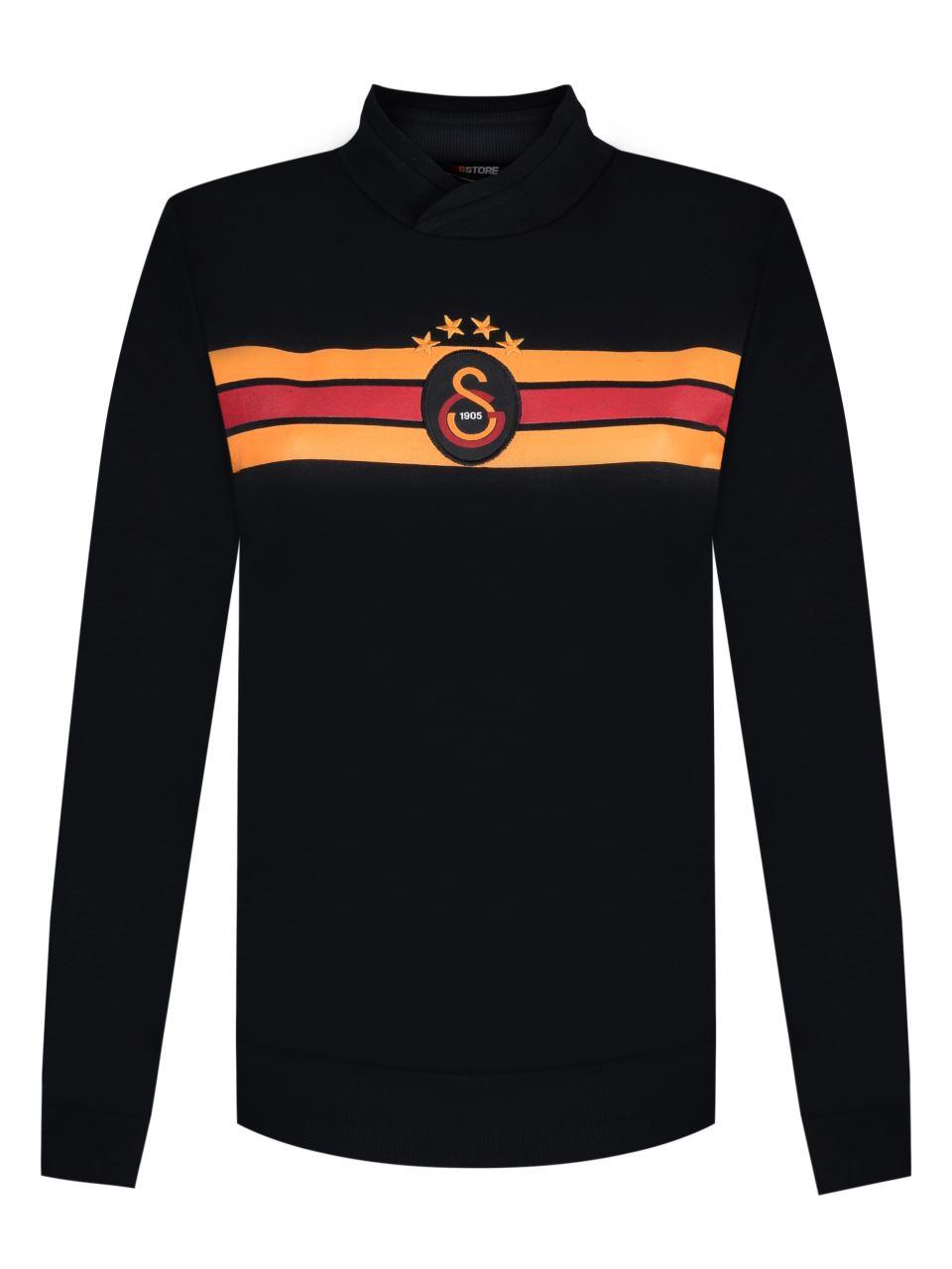 C85038 Sweatshirt