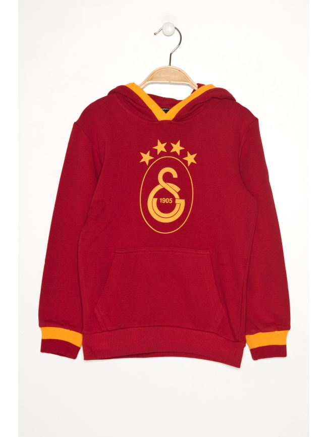 C85693 SWEATSHIRT_TRY