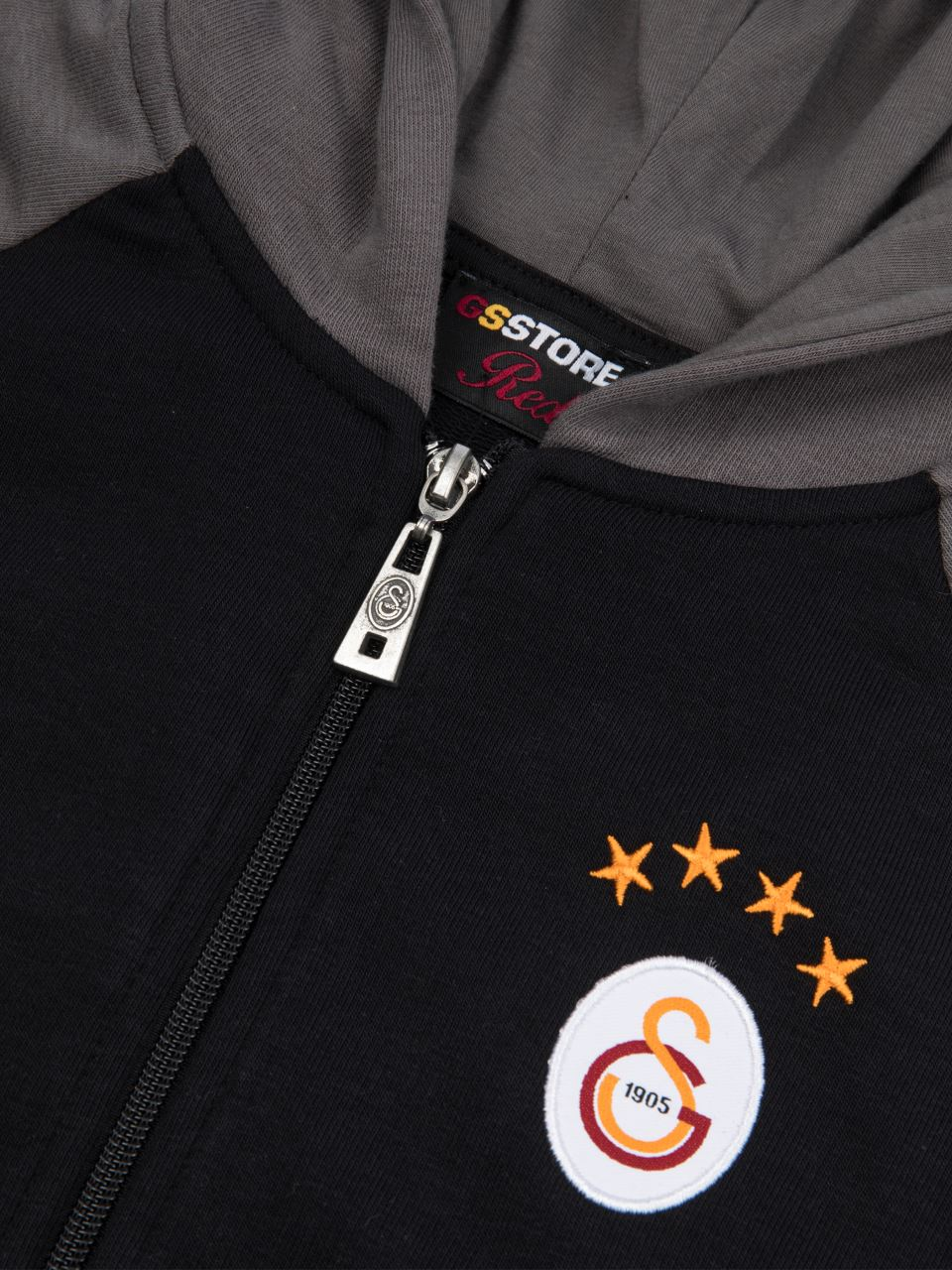 C85694 Sweatshirt_Try