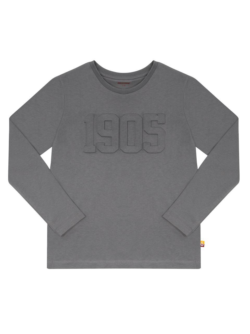 C95052 T-shirt