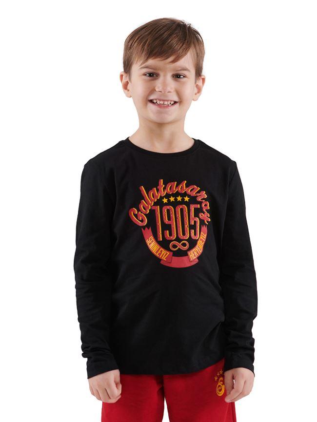 C95055 T-shirt
