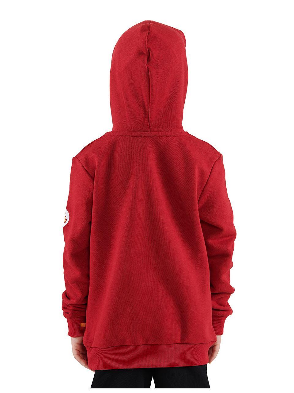 C95061 Sweatshirt