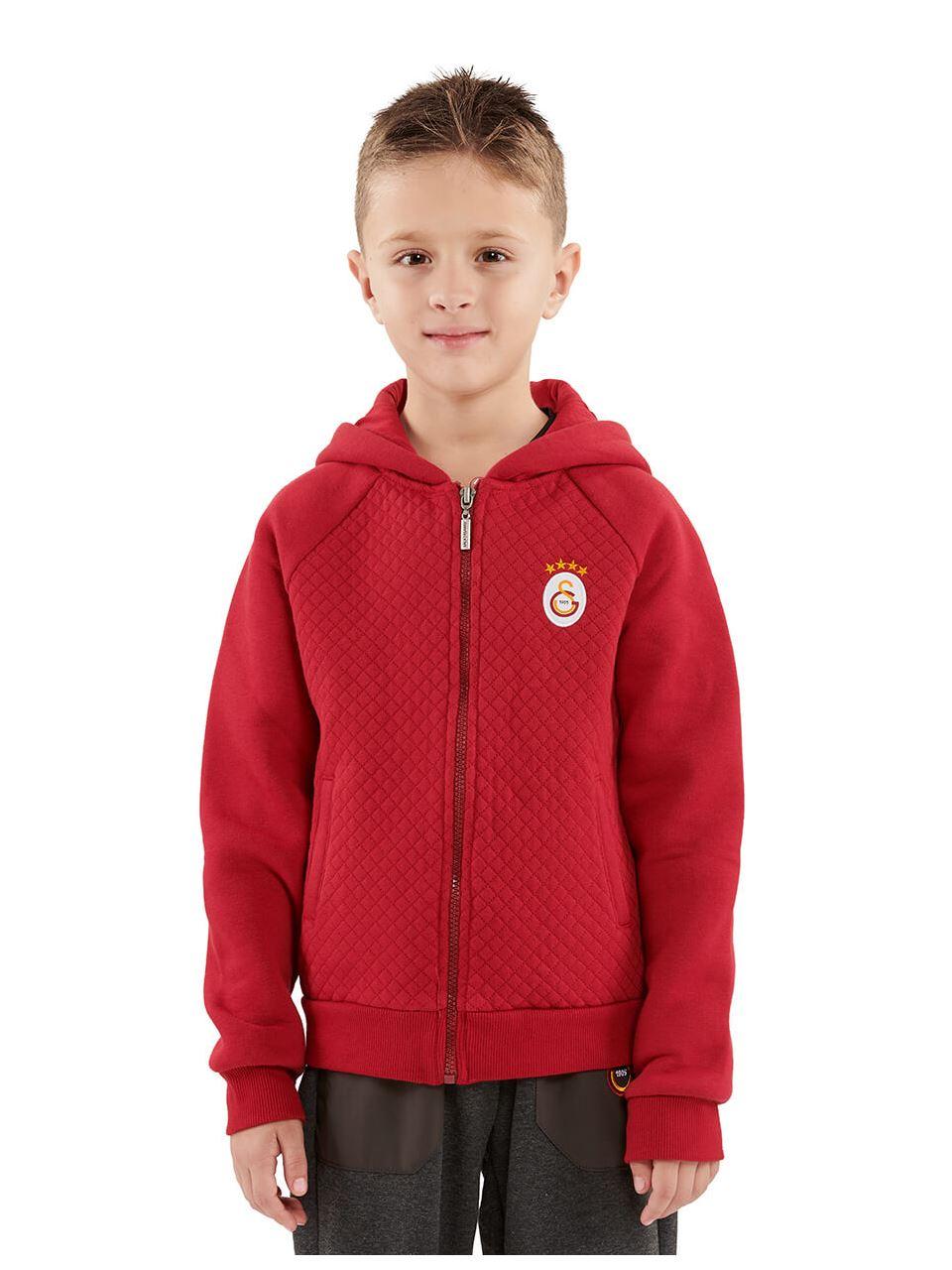 C95064 Sweatshirt