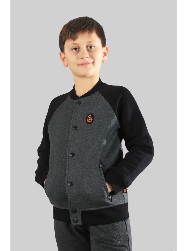C95065 Sweatshirt