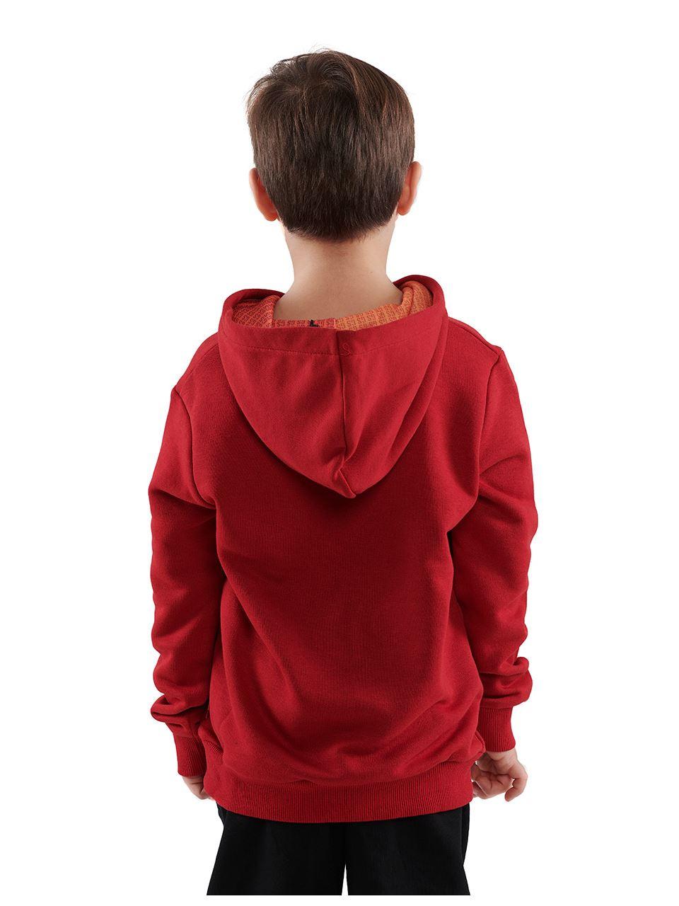 C95066 Sweatshirt