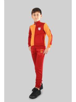 C95072 EŞOFMAN ALT