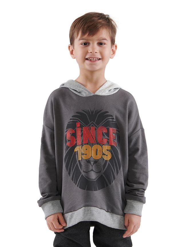 C95162 Sweatshirt