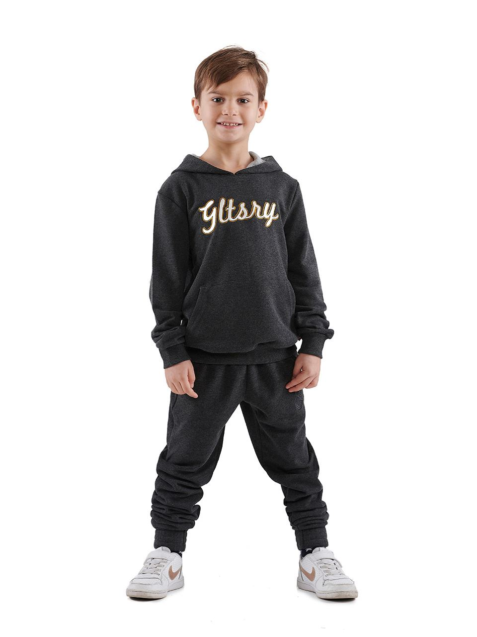C95169 Sweatshirt