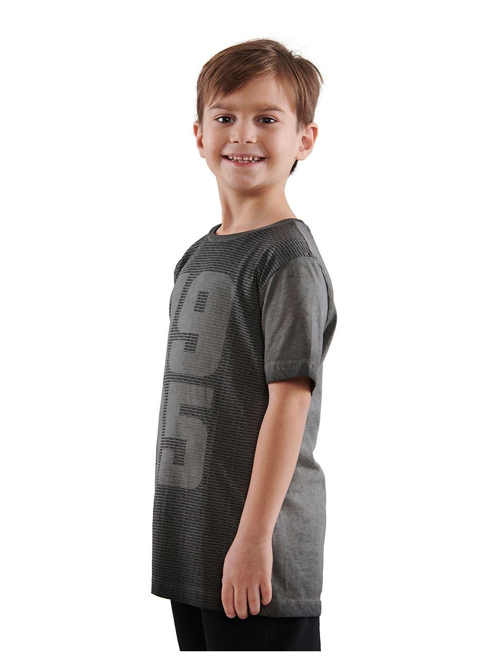 C95172 T-shirt