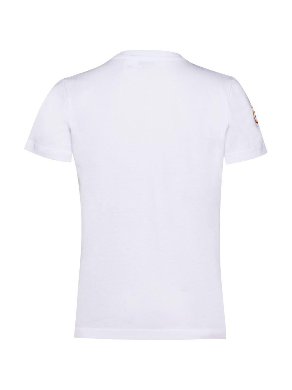 C95332 Kısa Kollu T-shirt (GS 001)